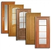 Двери, дверные блоки в Чернышковском
