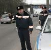 ГАИ, ГИБДД в Чернышковском