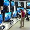 Магазины электроники в Чернышковском