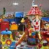 Развлекательные центры в Чернышковском