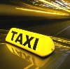 Такси в Чернышковском